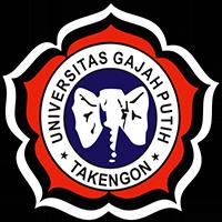 Pemilihan Rektor Universitas Gajah Putih Masa Bakti 2018-2022
